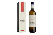 Pazo Señorans Colección 2016, 0,75 litros estuche de 1 botella